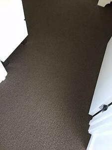AS NEW 100% PURE NEW WOOL CARPET - 120SQM Flaxton Maroochydore Area Preview