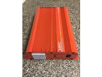 Durite ac power inverter 12v to 230v