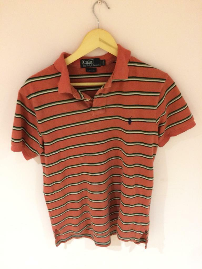Cheap Ralph Lauren Polo Shirts Wholesale Uk Kent 15f49 580f5