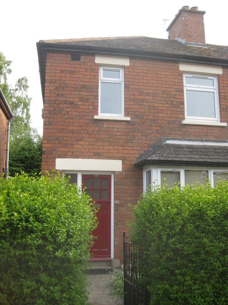 House to Rent - Ravenhill | in Ravenhill, Belfast | Gumtree