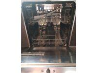 Brand New Dishwasher.
