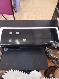 Printer HP Officejet K7100