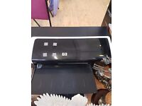Printer HP Officejet K7100