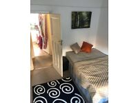 AMAZING SAFE DOUBLE ROOM IN NORTH ACTON W36TX
