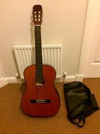Hohner MC 05 Acoustic Guitar