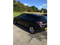 2010 VAUXHALL ASTRA 1.4 EXCLUSIVE GOOD CONDITION DRIVES PERFECTLY