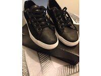 V.Good condition Creative Recreative shoes