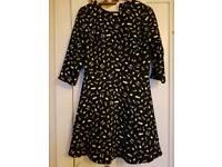 Size 10/12 clothes bundle
