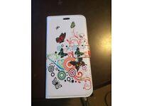 iPhone 6 XL Phone Case