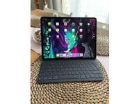 ⛔️ BUNDLE: ⛔️ IPad Pro 12.9-inch + Pen + keyboard