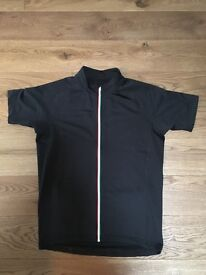 Howies Cycling Jersey