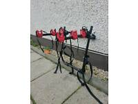 3 bike carrier