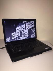 Dell Inspiron 1545 Intel Pentium T4200 Laptop