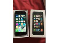 iPhone 5s Vodafone 16GB Excellent Condition