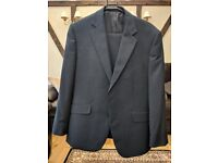Moss Mens' suit - size 40