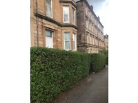 FAB 5 BED HMO IN CLASSY CLOUSTON STREET