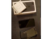 iPhone 7 plus, 128GB, MINT Condition, Vodaphone locked