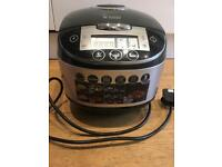 Russell Hobbs multi cooker 5L