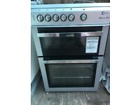 Flavel Milano electric cooker,good working order,can deliver