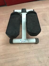 V fit stepper, NO PEDOMETER - collection