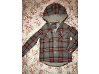 Boys clothes size 4-6 years old