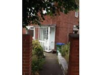 Beautiful 3 Bedroom Semi detached house in West Bromwich Only **£795**