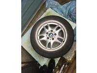 """16"""" wheels bmw"""