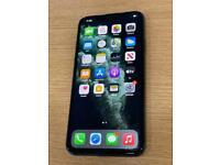iPhone 11 Pro Max 64gb Unlocked