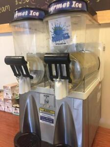 New Arrivals of Used Restaurant Equipment from iFoodEquipment.ca