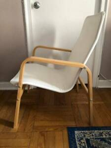 IKEA PELLO Armchair Comfy seating throughout the home