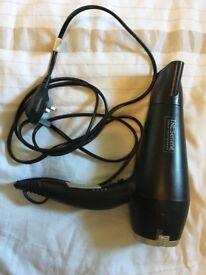 Tresemme 5543U Salon Professional, 2200W Hair Dryer