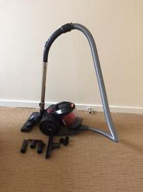 Vax vacuum cleaner for sale