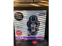 Dolce Gusto Melody coffee machine Brand New