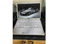 Dell Dual Core2 Laptop Bargain