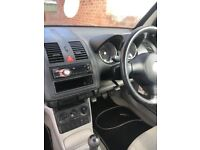 Great little car! VW lupo £550 ono