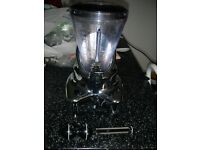 Kenwood Smoothie Maker. Excellent used condition.