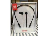 Beats X Wireless Headphones Brand New