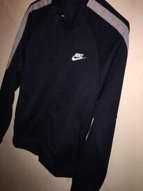 Nike Jacket Never Worn Small Size