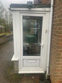 Windows & Doors for sale