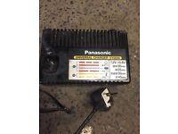 *** Panasonic Drill Battery Charger EYO230*** £20