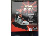 Star Wars inline skates