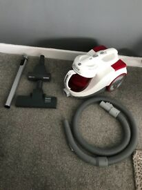 Hoover Alyx 2000w pets vacuum