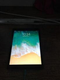 Apple iPad Air 32 g