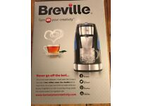 Nearly New Breville Water Dispenser