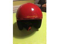 Childs Ski Helmet