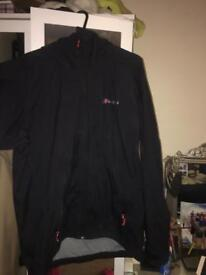 Berghaus coat