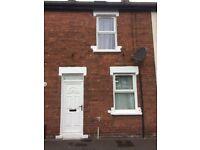 2 Bedroom House to Let, Avoniel Road, East Belfast
