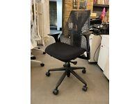 Office furniture - Desks, Chairs - Herman Miller, Vitra Eames