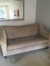 John Lewis furniture