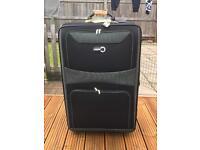 Xl suitcase brand new